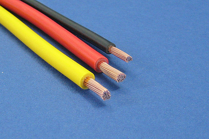 About Us - Palm Trees Cable (PTC)